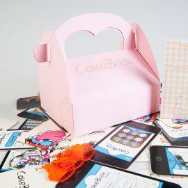 cakebook_1