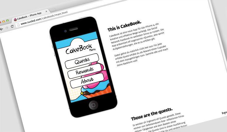 cakebook_4